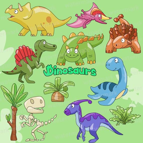 Trex clipart raptor dinosaur. T rex jurassic park