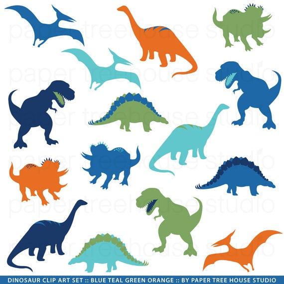 Trex clipart triceratops. Dinosaur clip art stegosaurus