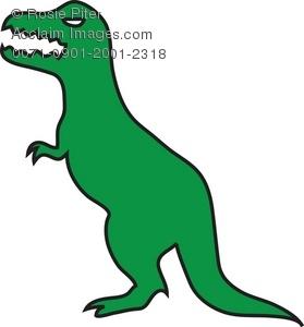 Trex clipart. T rex clip art