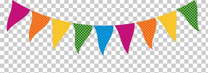 Cinco de mayo free. Triangular clipart festival banner