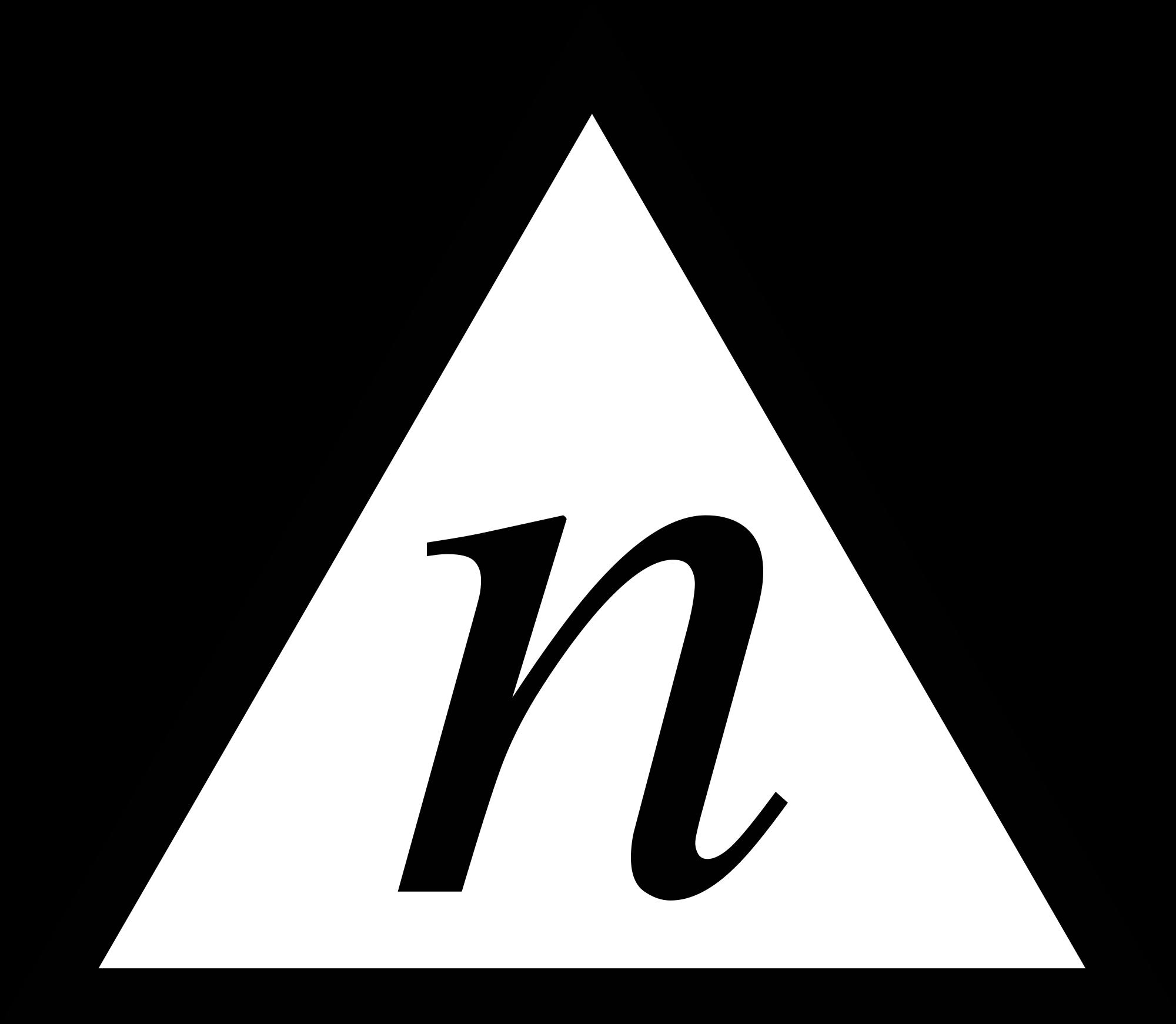 Triangular number