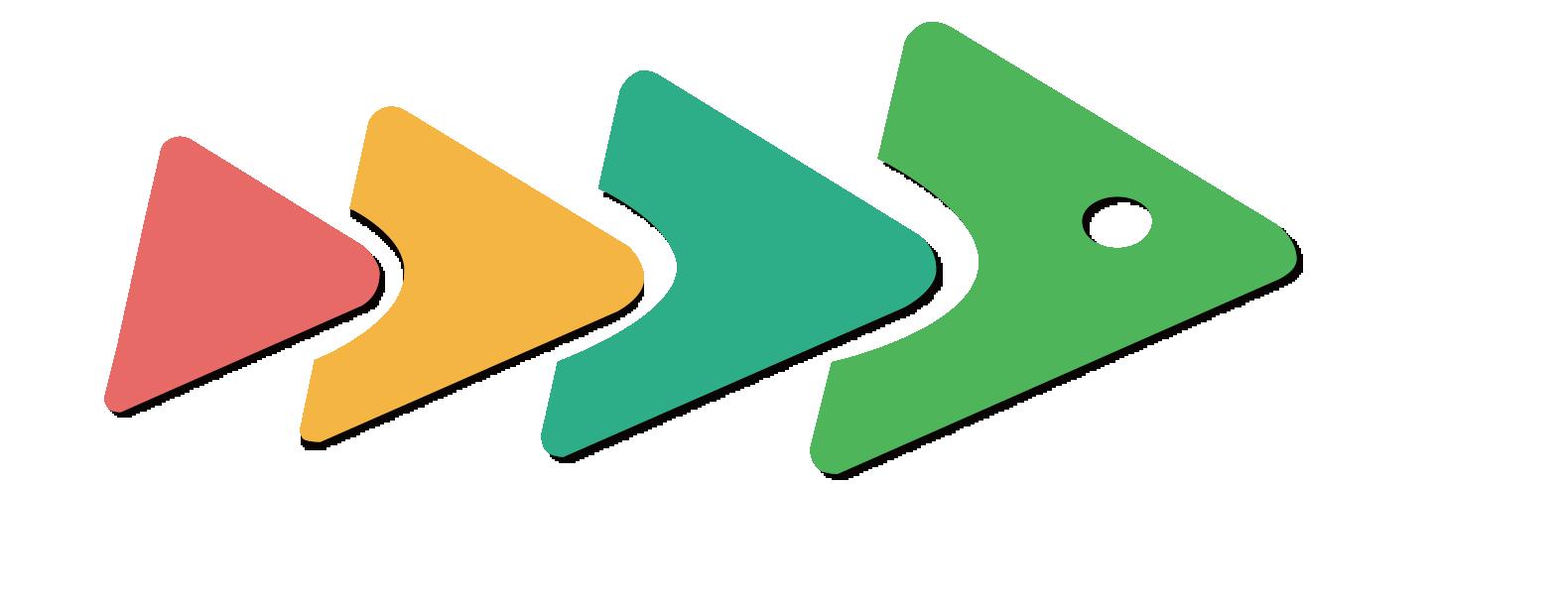 Triangular clipart rgb. Color model computer software