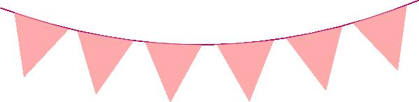 Triangular clipart triangle flag, Triangular triangle flag ...