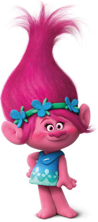 Image poppy heroes wiki. Trolls png images