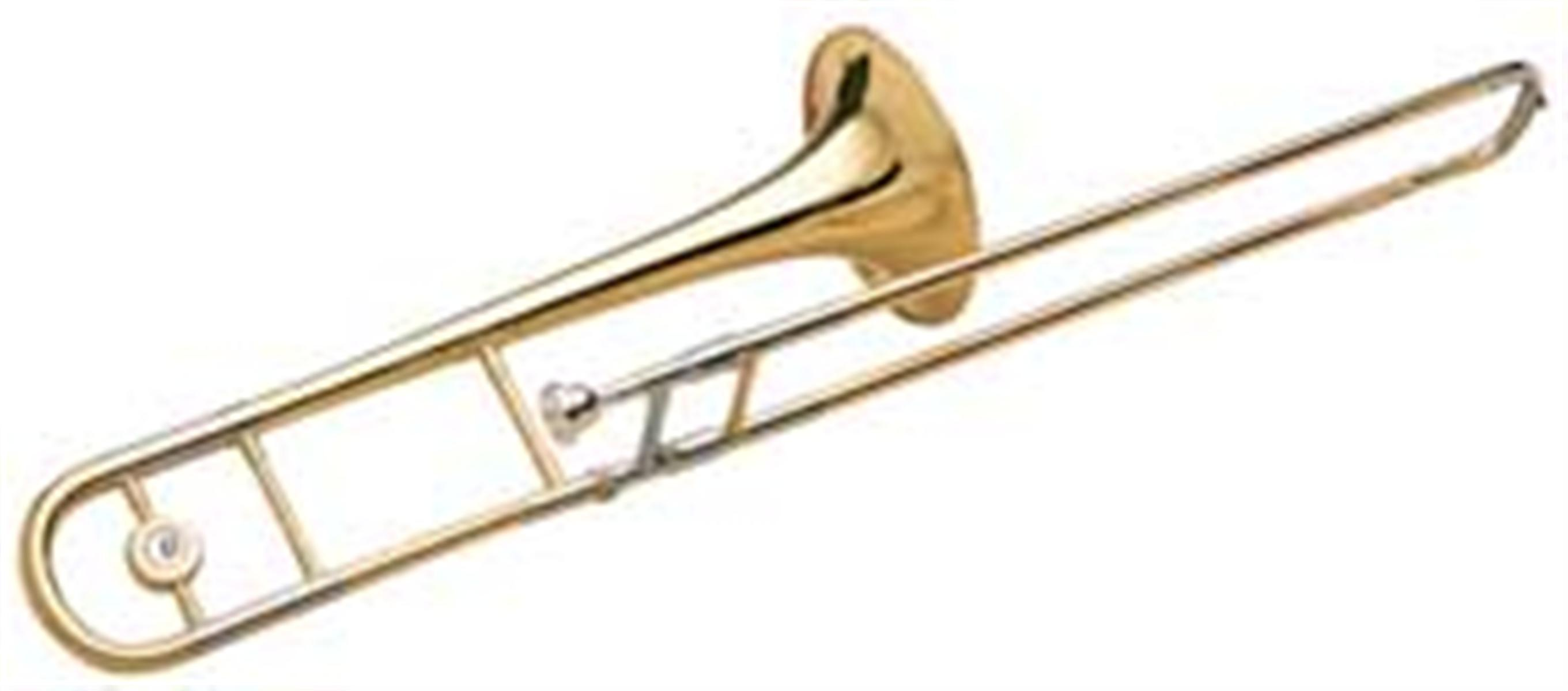 Panda free images tromboneclipart. Trombone clipart