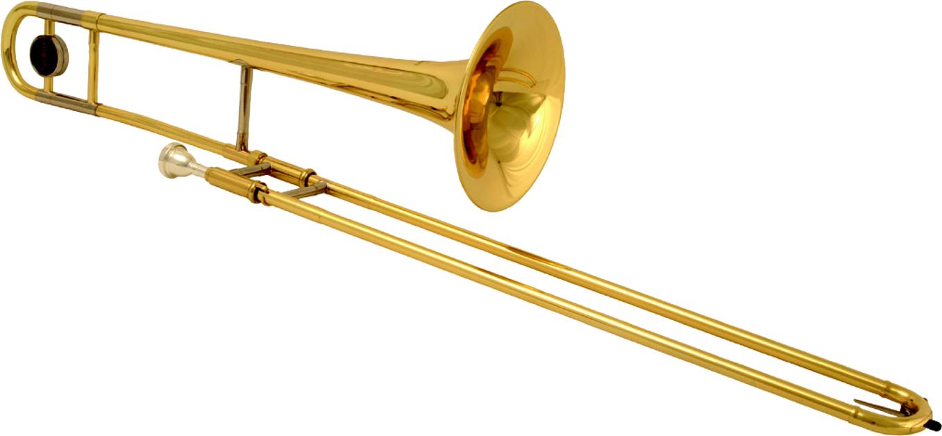 Surprising design nice cilpart. Trombone clipart clip art
