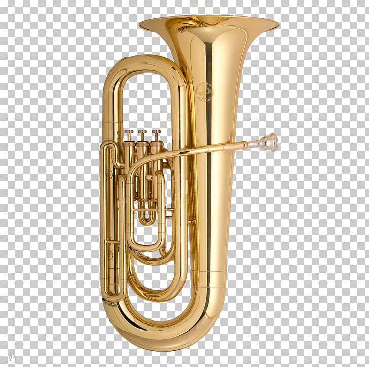 Tuba brass instruments musical. Trombone clipart instrument