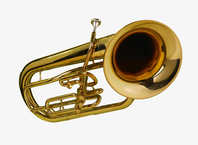 Metal instruments music musical. Trombone clipart instrument