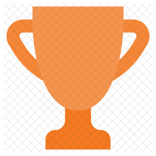 Trophy icon png. Sport games icons in