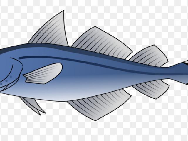 Trout clipart arctic cod. Cool cliparts stock vector