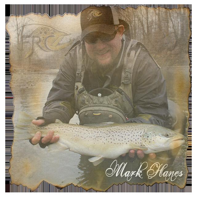 trout clipart cutthroat trout