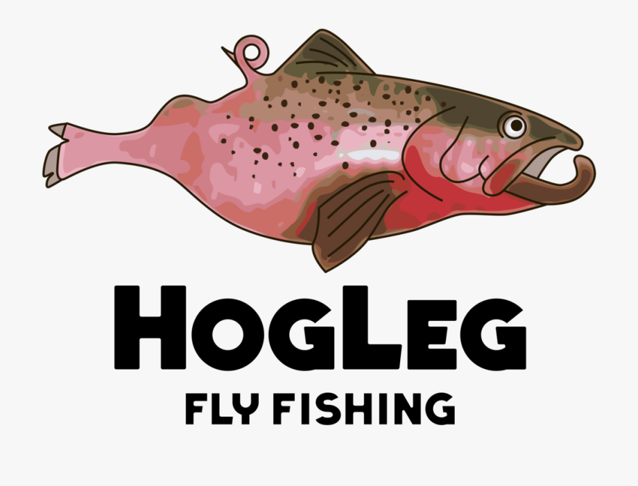Trout clipart dry fly. Cliparts cartoons jing fm