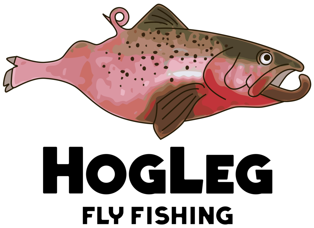 Trout clipart dry fly. Wet and wild streamer