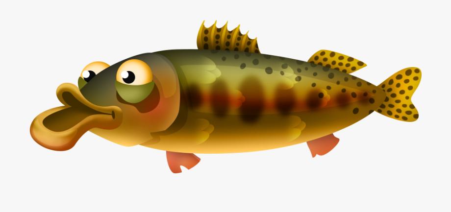 Trout clipart golden trout. Free cliparts