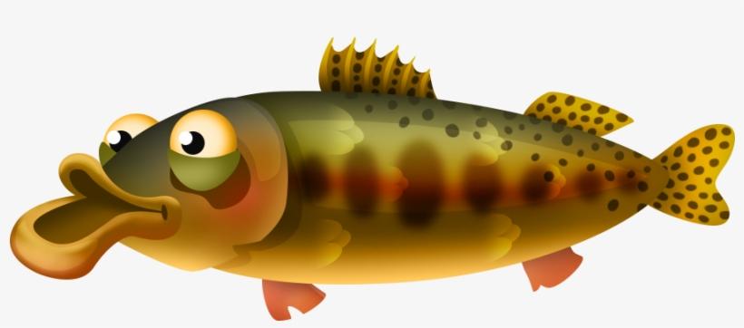 Clip art free transparent. Trout clipart golden trout
