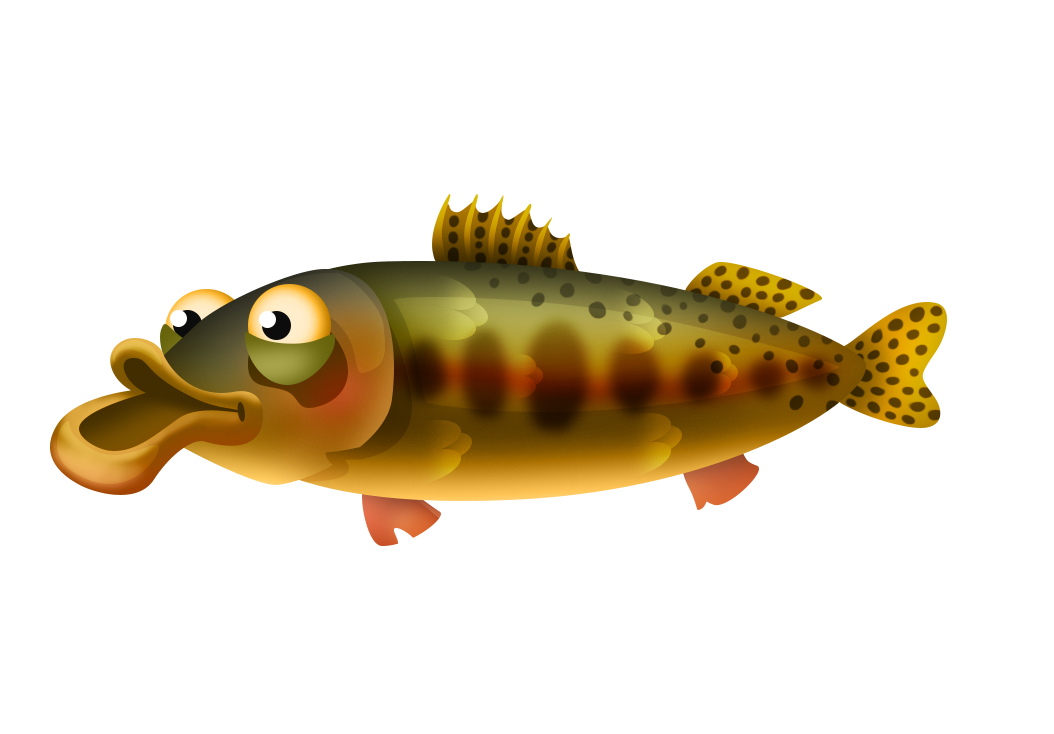 Image png hay day. Trout clipart golden trout