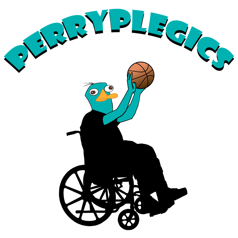 Imleagues st year basketball. Trout clipart wide mouth bass