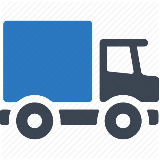 Truck icon png. Logistics by nicola simpson
