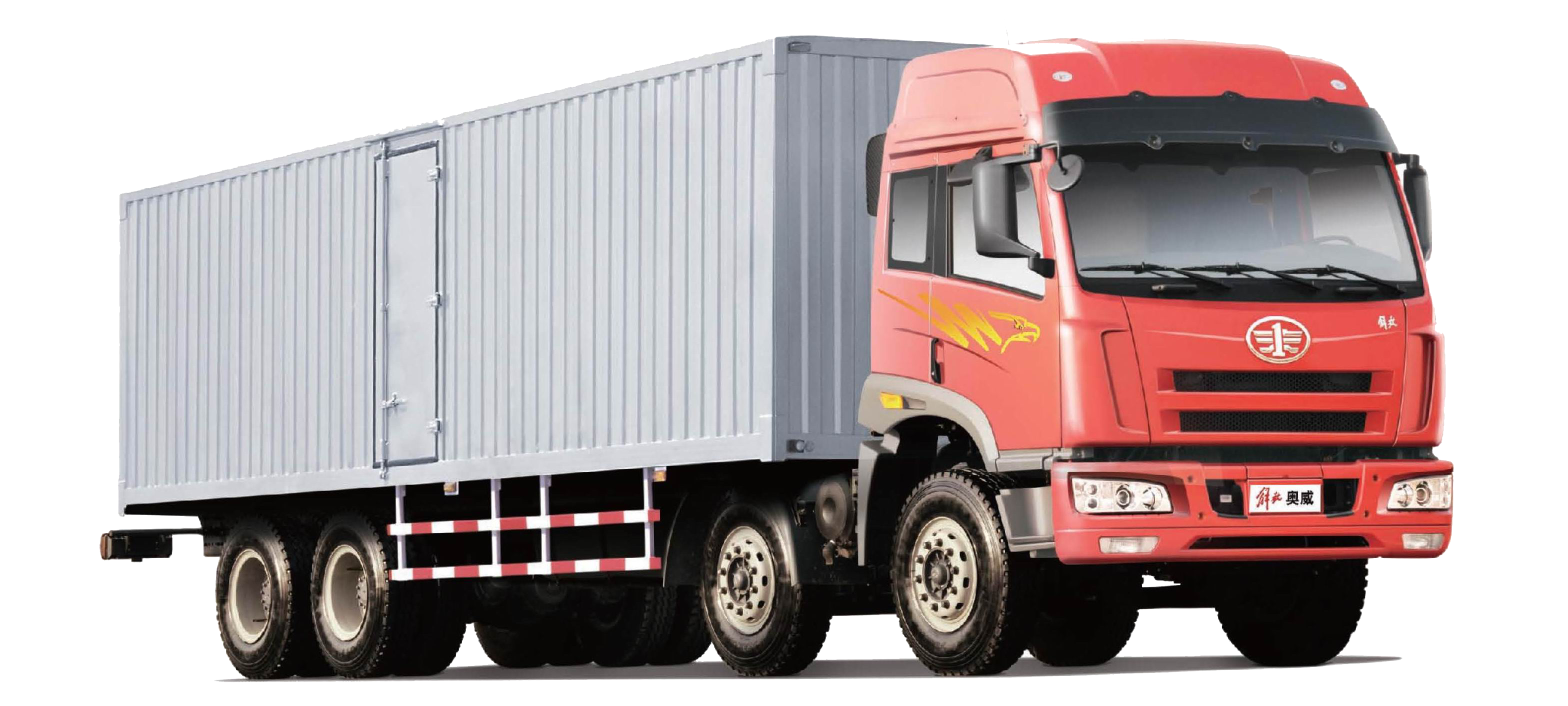 Truck png images. Cargo transparent all