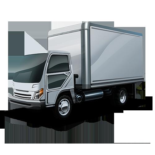 Truck png images. Image worldalpha wiki fandom