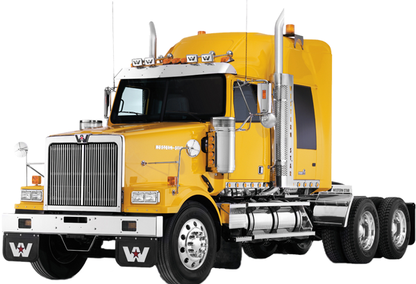 Truck png images. Free download