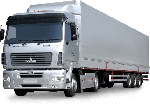 Free download. Truck png images