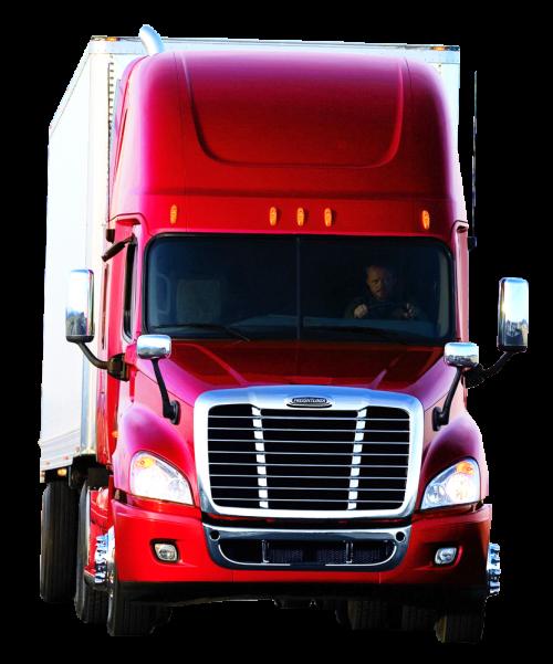 Transparent image pngpix. Truck png images