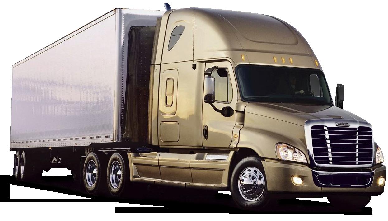 Image purepng free transparent. Truck png images