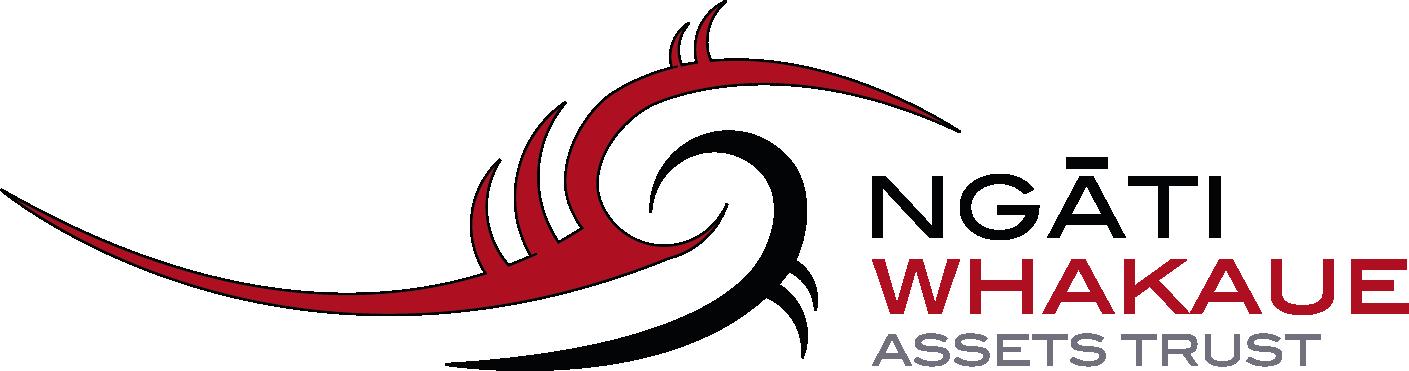 Trust clipart academic advisor. Ngati whakaue assets