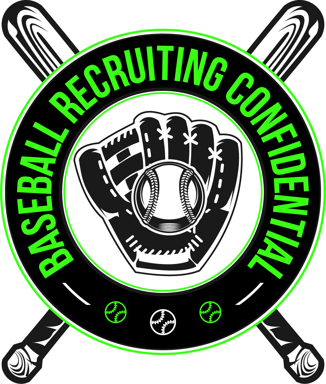 Trust clipart academic advisor. Baseball recruiting confidential podcast