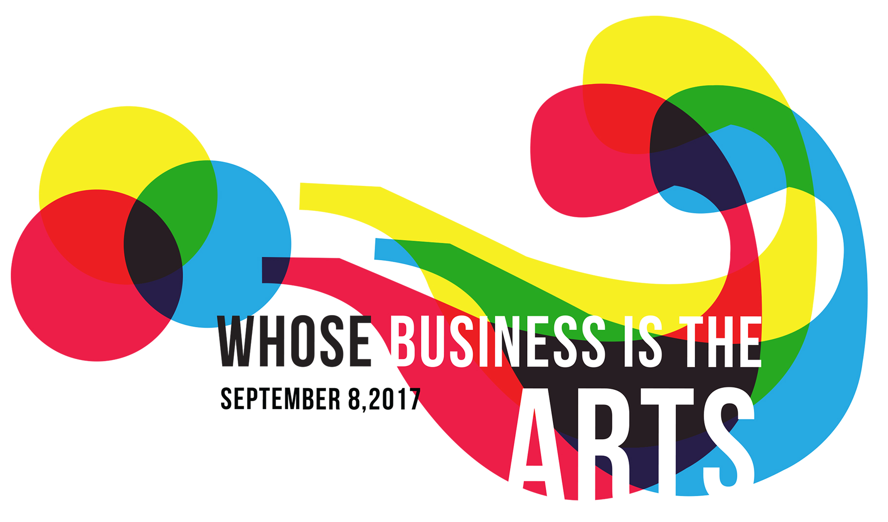 Trust clipart business organization. Whose is the arts