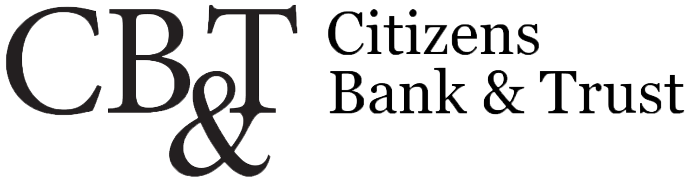 Trust clipart customer service. Citizens bank inc