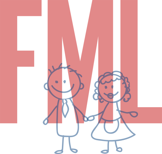 Drlatashamcilwaine com can help. Trust clipart family therapy