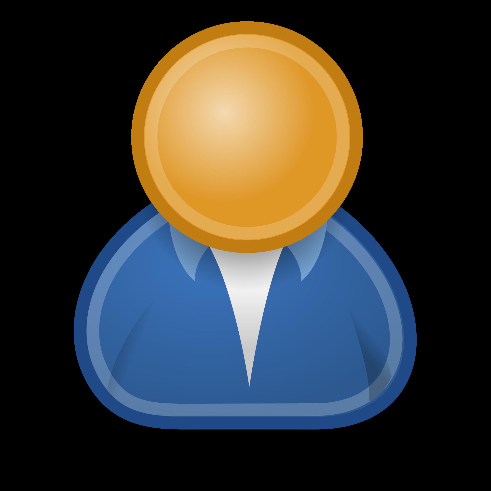 User google architecture pinterest. Trust clipart feasible