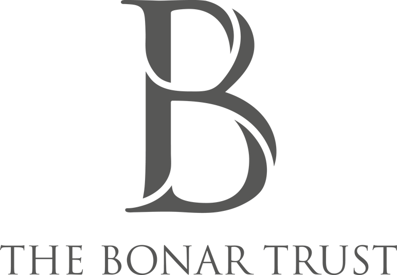 Trust clipart give and take. Publicity the bonar has