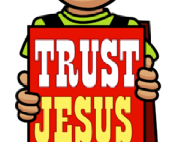 God frames illustrations hd. Trust clipart imperative