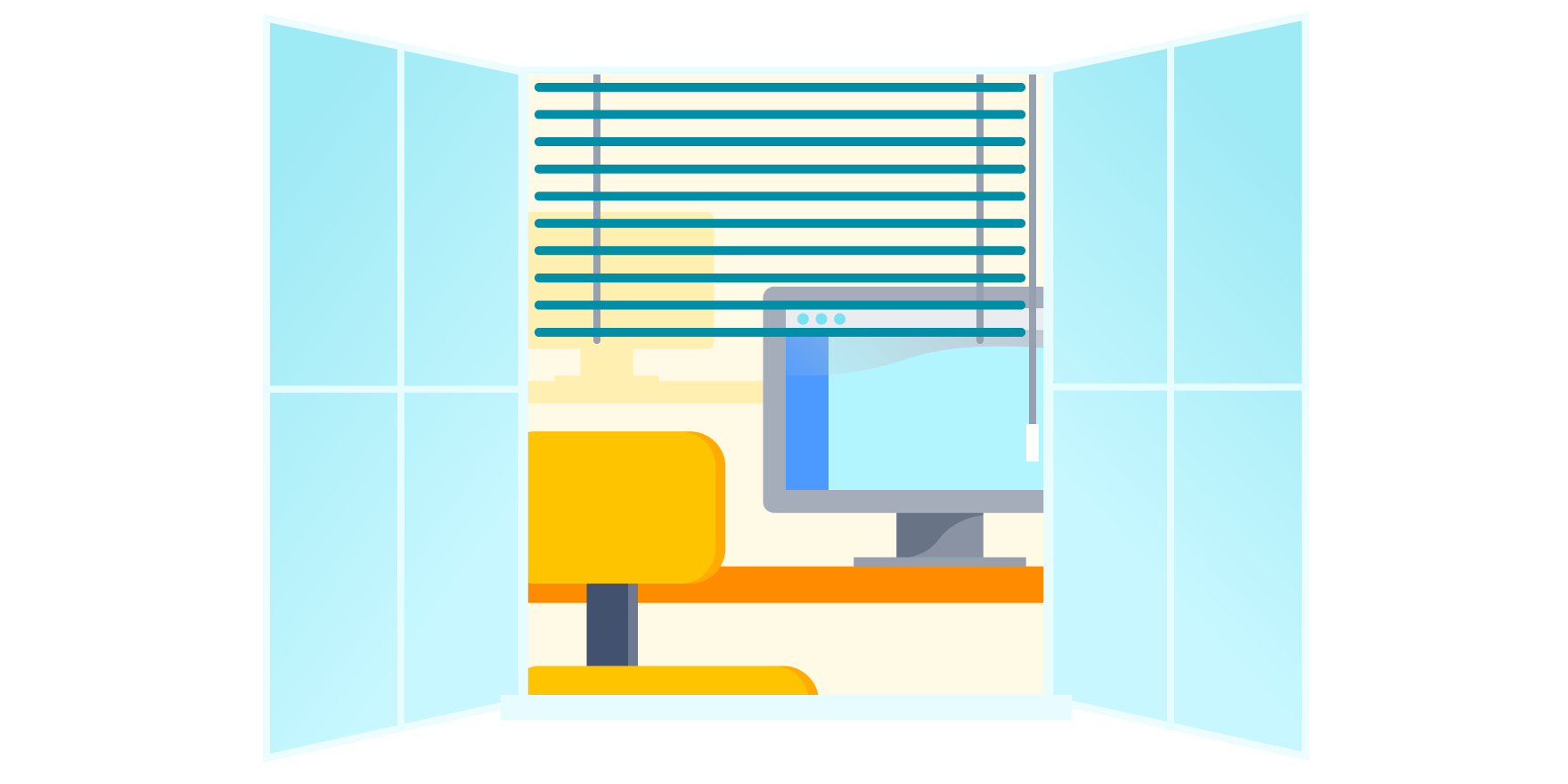 simple ways to. Working clipart building work