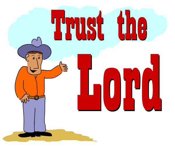 Free cliparts download clip. Trust clipart lord clipart