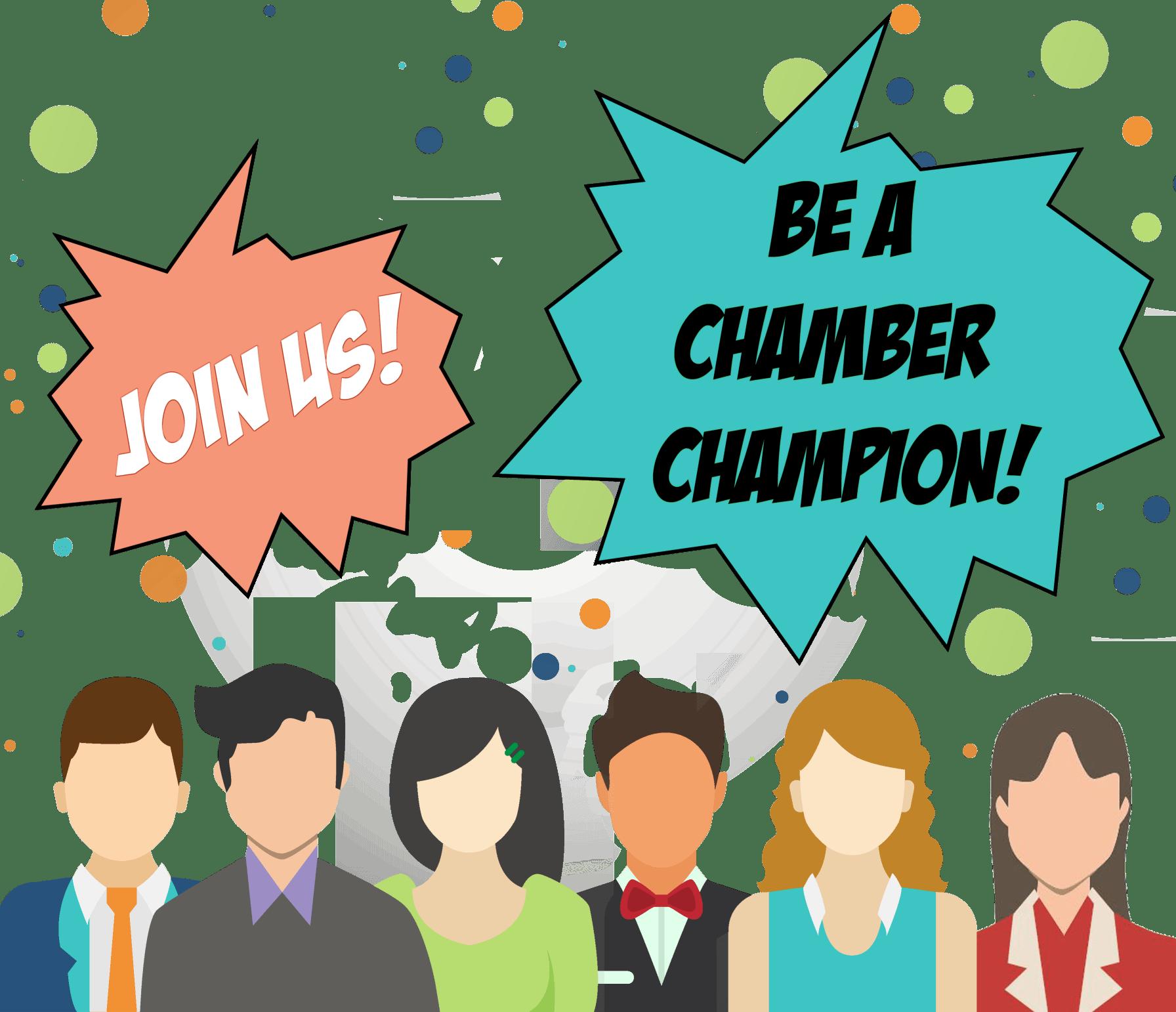 Win clipart bay window. Chamber champion petoskey regional