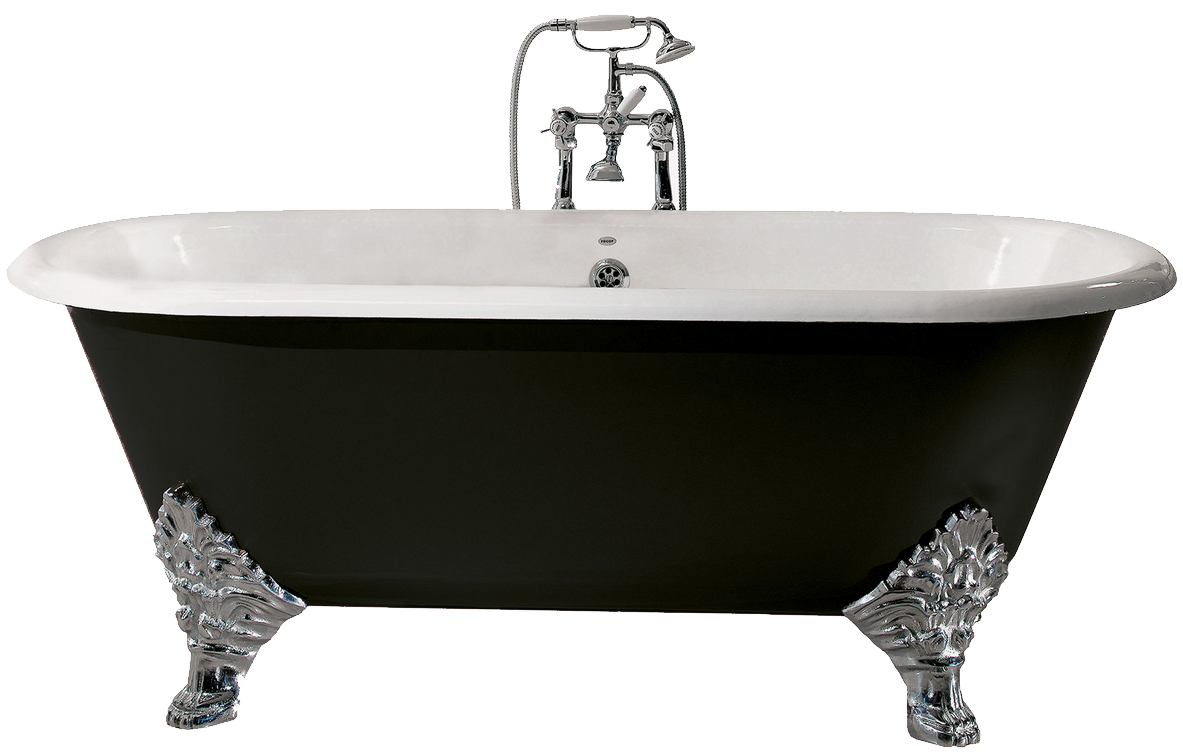 Tub clipart transparent background. Bathtub png image purepng
