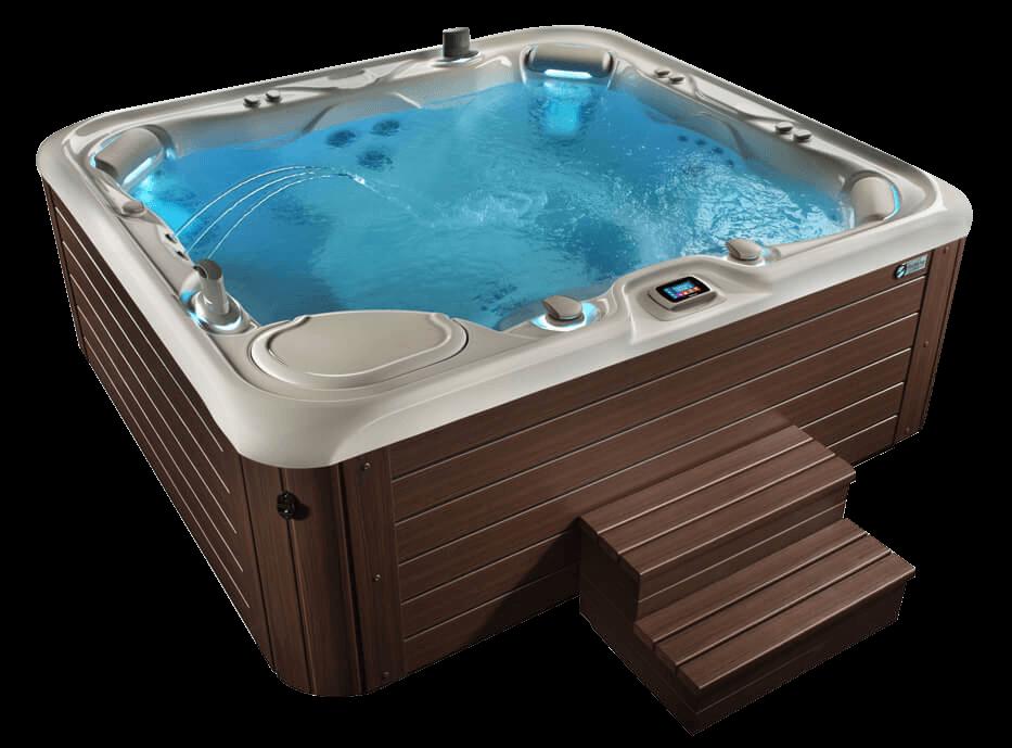 Bathtub png images free. Tub clipart transparent background