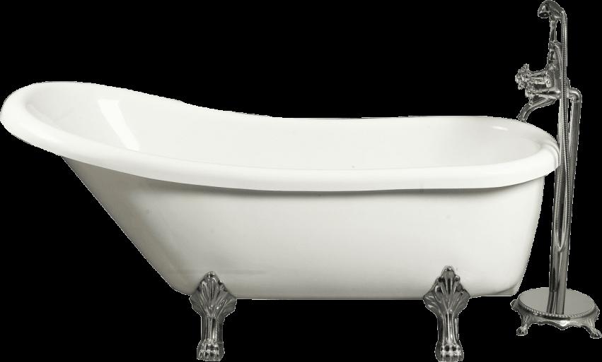 Tub clipart transparent background. Bathtub png free images