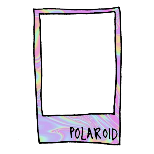 Frame transparent clip art. Border png tumblr