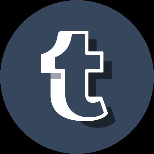 Tumblr icon png. Image pok mon wiki