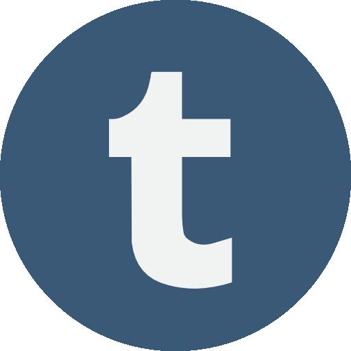 Image markiplier wiki fandom. Tumblr icon png