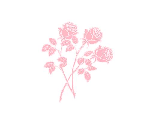 Tumblr png. Pink transparentsticker blg