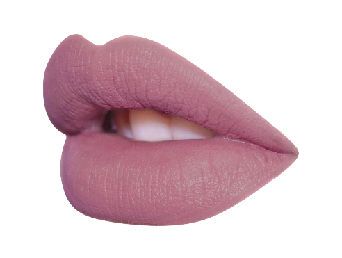 Lips dupe for lime. Tumblr png