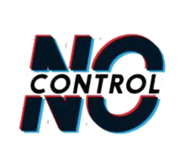 Png images tumblr. Nocontrol freetoedit pngs stickers