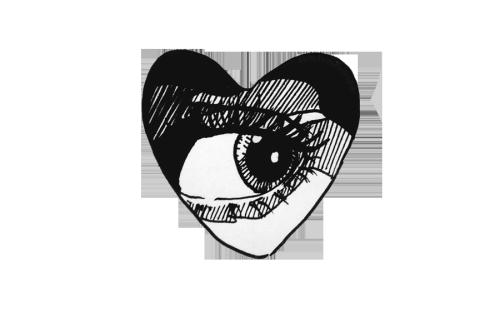 Hearts hahanoui. Png tumblr