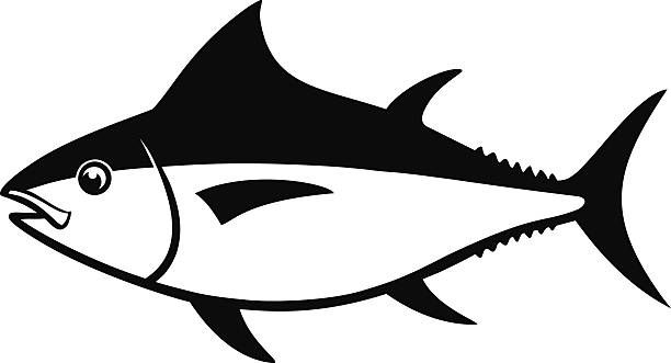 Tuna clipart. The top best blogs